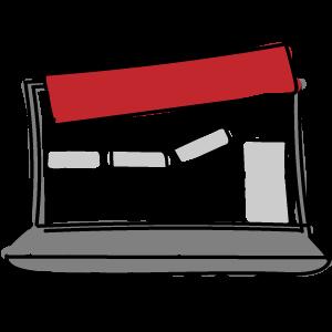 طراحی وب اپلیکیشن